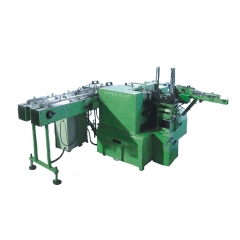 Molasses Tobacco Packing Machine