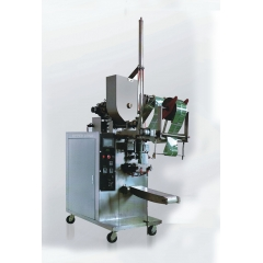 Molasses Packing Machine