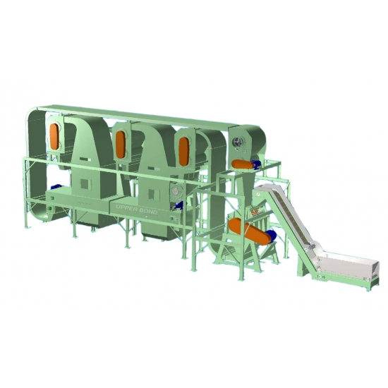 paper bowl supplier with Tobacco Threshing Production Line P46 on Logo Printed Disposable Paper Coffee Cups 60329114489 further 300ml Disposable Paper Cups Custom Printed 60457908375 additionally En Paper Cup Machine S16 besides Fast Food Container Take Away 3613121 4346888 as well 2015 9 Oz Maximum Durability Perfect 60313450157.