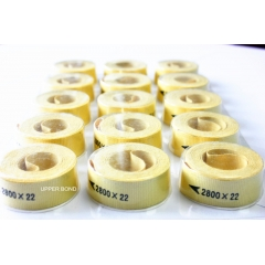 Garniture Tape