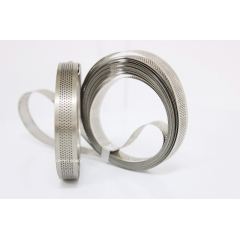 High Strength Steel Strip