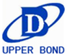 UpperBond(GuangZhou) Imp & Exp Co., Ltd